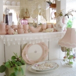 arrangement-on-console-space-shabby-chic2.jpg