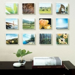 art-for-hallway-walls2-5.jpg