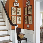 art-for-hallway-walls3-3.jpg
