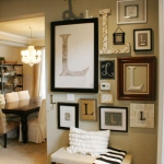 art-for-hallway-walls4-5.jpg