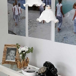 art-ideas-for-hallway-walls1-5.jpg