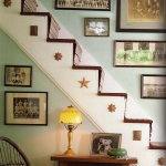 art-ideas-for-hallway-walls1-6.jpg