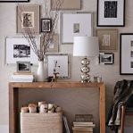 art-ideas-for-hallway-walls2-4.jpg