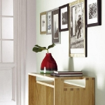 art-ideas-for-hallway-walls3-5.jpg