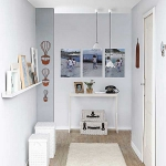 art-ideas-for-hallway1-1.jpg