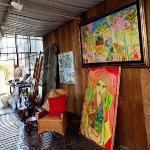 artist-homes-isabelle-tuchband1-8.jpg