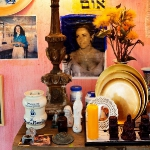 artist-homes-isabelle-tuchband2-2.jpg