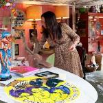 artist-homes-isabelle-tuchband2-5.jpg