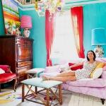 artist-homes-isabelle-tuchband3-1.jpg