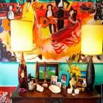 artist-homes-isabelle-tuchband3-5.jpg