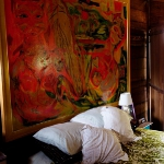 artist-homes-isabelle-tuchband4-1.jpg