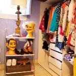 artist-homes-isabelle-tuchband4-5.jpg