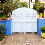 artist-homes-isabelle-tuchband5-12.jpg