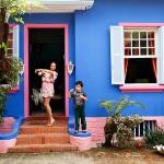 artist-homes-isabelle-tuchband5-5.jpg