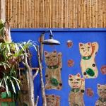 artist-homes-isabelle-tuchband5-7.jpg