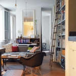 artistic-chic-houses-in-paris6.jpg