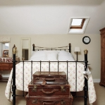 attic-bedroom-ideas1-10.jpg
