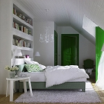 attic-bedroom-ideas1-2.jpg