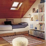 attic-bedroom-ideas1-3.jpg