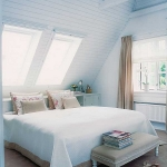 attic-bedroom-ideas1-4.jpg