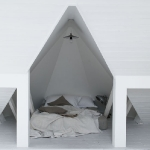 attic-bedroom-ideas1-7.jpg