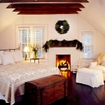 attic-bedroom-ideas1-8.jpg