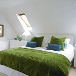 attic-bedroom-ideas2-11.jpg