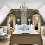 attic-bedroom-ideas2-5.jpg
