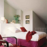 attic-bedroom-ideas2-8.jpg