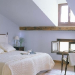 attic-bedroom-ideas2-9.jpg