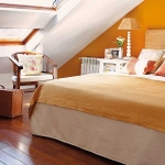attic-bedroom-ideas3-1.jpg