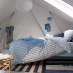 attic-bedroom-ideas3-5.jpg