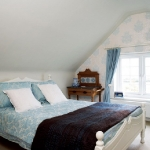 attic-bedroom-ideas3-6.jpg