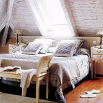 attic-bedroom-ideas4-1.jpg