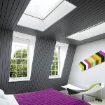 attic-bedroom-ideas4-10.jpg