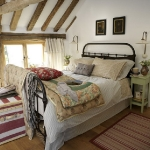 attic-bedroom-ideas4-11.jpg