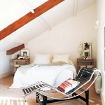 attic-bedroom-ideas4-13.jpg