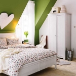 attic-bedroom-ideas4-4.jpg