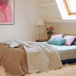 attic-bedroom-ideas4-5.jpg