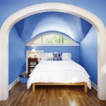 attic-bedroom-ideas4-6.jpg