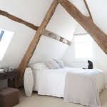 attic-bedroom-ideas4-7.jpg