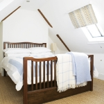 attic-bedroom-ideas4-9.jpg