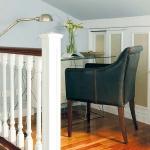attic-bedroom-tour1-3.jpg