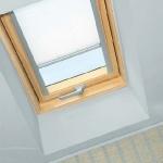 attic-bedroom-tour1-5.jpg