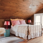 attic-bedroom-tour10-1.jpg