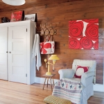 attic-bedroom-tour10-2.jpg