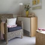 attic-bedroom-tour2-3.jpg