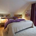 attic-bedroom-tour3-1.jpg