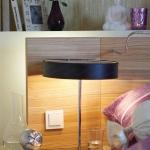 attic-bedroom-tour3-2.jpg