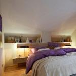 attic-bedroom-tour3-3.jpg